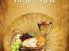 eucharystia-daje-zycie-01-bane_8824