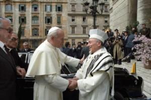 catholic_jewish_relations_3