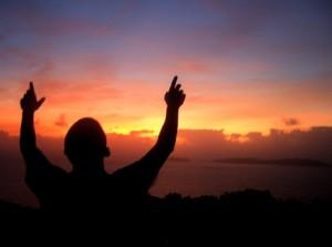 holy-prayer