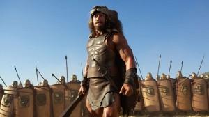 006_hercules_the_thracian_wars_007_-_960