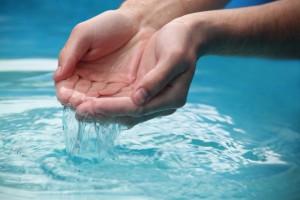 baptism-1068x712