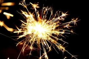 ZIMNE-OGNIE-sztuczne-ognie-FAJERWERKI-5-SZT-40CM-Waga-z-opakowaniem-0-1-kg