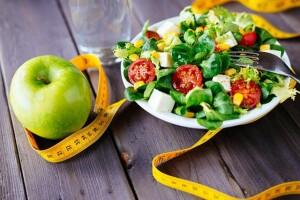 gf-CaNo-jefo-A11v_dieta-wolumetryczna-objetosciowa-zasady-efekty-jadlospis-1920x1080-nocrop
