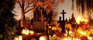 2844_zobacz-wieczorny-urok-cmentarza-na-sluzewi_1